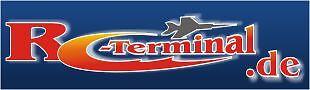 RC-Terminal