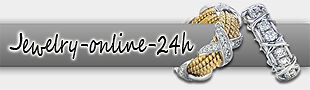 jewelry_online_24h
