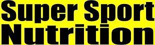 Super Sport Nutrition Store
