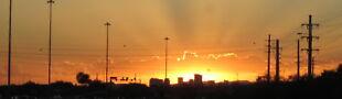 Desert Sky Gallery