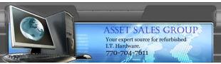 assetsolutions76
