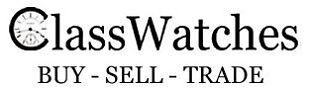 Classwatches