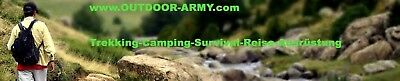 Outdoor-Army-Survival-Shop