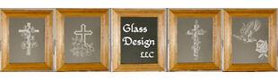 Glass-Design LLC