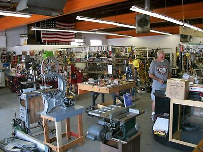 Consignment Store on The Tool Consignment Store Ebay Store About My Store