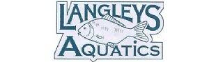 langleys aquatics