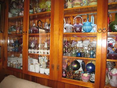 Pappy's Hidden Treasures