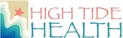 HighTideHealth Medical Supplies