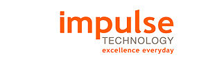 Impulse Technology LLC