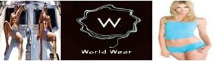 WORLDWEAR