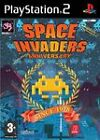 Space Invaders Anniversary (Sony PlayStation 2, 2004)