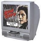 Magnavox TVs Built - In VCR