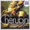 Requiemmesse 2/Sinfonie In D von PKO,Tp & Chor,Markevitch (2000)