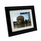 Pandigital 512MB Digital Photo Frames for xD-Picture Card