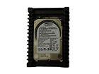 "Western Digital VelociRaptor 160GB Internal 10000RPM 3.5"" (WD1600HLFS) HDD"