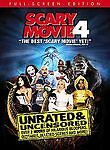 Scary-Movie-4-DVD-2006-Unrated-Full-Frame-Edition