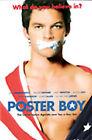Poster Boy (DVD, 2006)