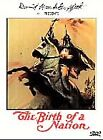 The Birth of a Nation (DVD, 1998)