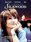 Silkwood (DVD, 1999, Standard and Letterboxed)