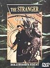The Stranger (DVD, 2000)