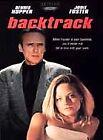 Backtrack (DVD, 2001)