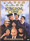 Kingdom Come (DVD, 2001)