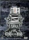 WWF - King of the Ring 2001 (DVD, 2001)