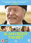 Is Anybody There? (DVD, 2009)