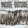 Inside-Outside Reflections (1974) von Dieter Trio Scherf (2005)
