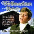 Weihnachten von Heintje (2004)