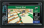 Kenwood DNX6140 Automotive GPS Receiver