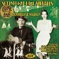 Shreveport High Steppers: Ram Rockabilly & Hillb. von Various Artists (2001)