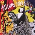 Remixes von Killing Joke (2009)