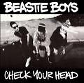 Check Your Head-Remastered Ed. (2009)