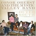 Outer South (Vinyl-LP) von Conor & The Mystic Valley Band Oberst (2009)