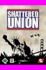 Shattered Union (PC: Windows)