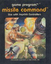 Jeux vidéo Atari PC