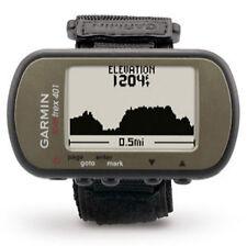 "GPS portables Garmin pour véhicule 1"""