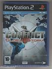 Conflict: Global Storm (Sony PlayStation 2, 2005)
