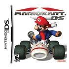 Mario Kart DS (Nintendo DS, 2005)