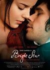 Bright Star (DVD, 2010)