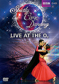 Strictly-Come-Dancing-Live-At-The-O2-2009-DVD-2009