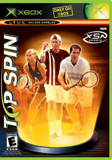 Jeux vidéo anglais NTSC-U/C (US/Canada) pour Sport
