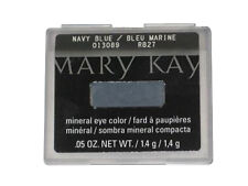 Mary Kay Eye Makeup with Minerals
