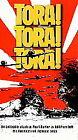 Tora! Tora! Tora! (VHS, 1991)