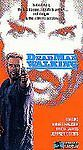 Dead Man Walking (VHS, 1993)