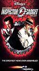 Inspector Gadget (VHS, 1999, Clam Shell Case)