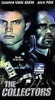 The Collectors (VHS, 2000)