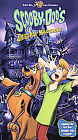 Scooby-Doos Original Mysteries (VHS, 2002, Clam Shell)