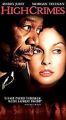 High-Crimes-VHS-2003